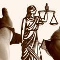 El Poder Judicial: ¿Ángel de la guarda del capitalismo?